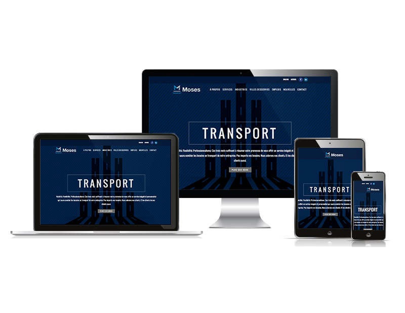 T_Moses_Responsive